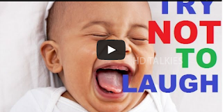 Funny videos 2015 Try not to laugh challenge