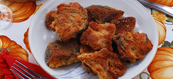 mazze-di-tamburo-al-forno