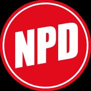 NPD: Neun-Punkte-Plan gegen die Asylflut