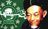 K.H. Hasyim Asy'ari dan Umat