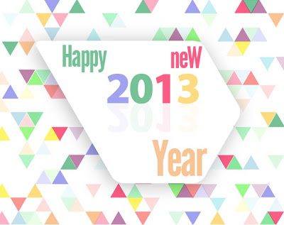 newyear+2013+wallpapers+free+download