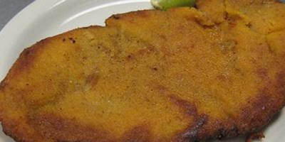 recetas online bistec molido