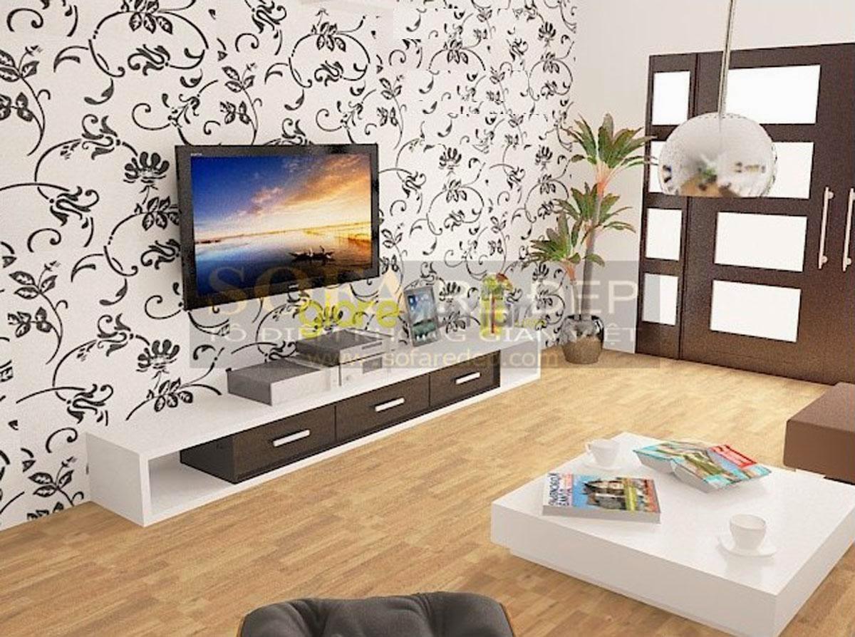 Kệ tivi TV030