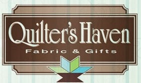 Quilter's Haven