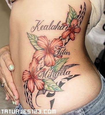 Imagenes de Tatuajes: Recopilacion de los mejores tatuajes
