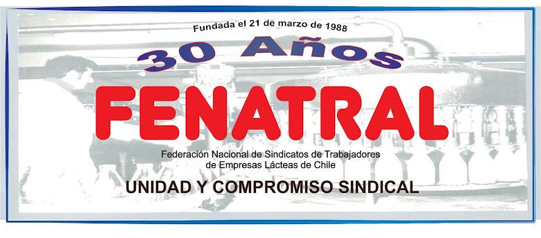 FENATRAL