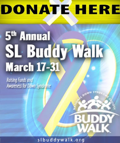 {{BSD Design studio}} at Buddy walk