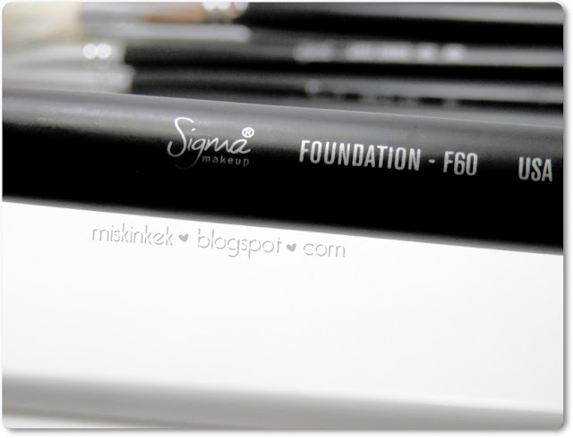 sigma-f60-foundation-brush-makyaj-fondoten-fircasi