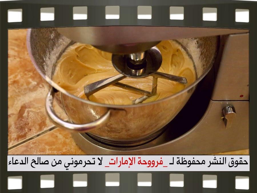 http://2.bp.blogspot.com/-u0H7KLxFftI/VR0Px0W9QFI/AAAAAAAAKHs/fehFmN3doy4/s1600/11.jpg