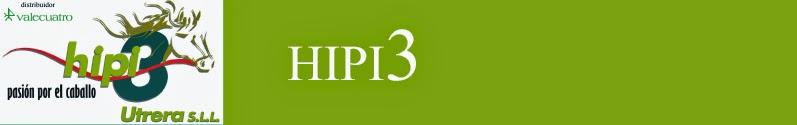 HIPI3