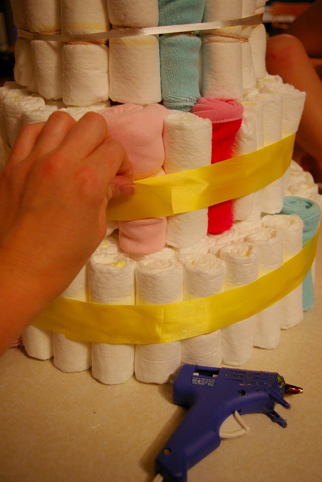 Торты детям своими руками фото
