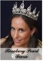 http://orderofsplendor.blogspot.com/2015/03/tiara-thursday-rosebery-pearl-and.html