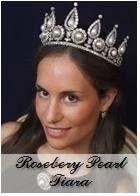 http://orderofsplendor.blogspot.com/2015/03/tiara-thursday-rosebery-pearl-and.html