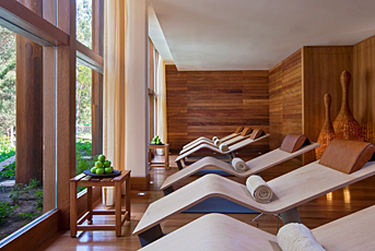 Relaxing Rooms Enchanting With Relaxing Massage Room Image