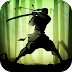 Download Shadow Fight 2 v1.1.1 APK + SD Data Full Free