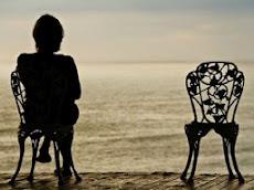 Μοναξιά: Η Μοίρα και το Τίμημα του Εγωκεντρισμού
