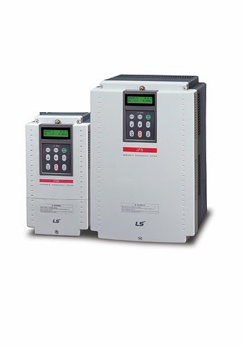 Biến tần LS V4500IP5A-4O
