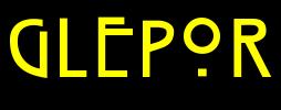 Glepor