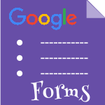Edgaged: Google Forms has a New Look