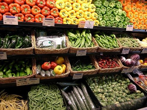 dieta dash para hipertension