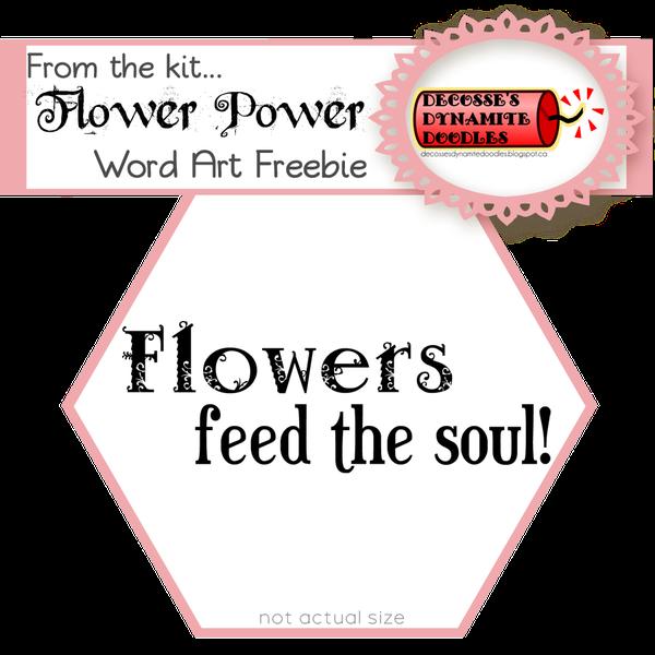 http://2.bp.blogspot.com/-u0RiI_Jw7hM/VbFkx4PXaFI/AAAAAAAAXjU/JGFWyQrus0U/s1600/DDDoodles_FP_flowers_feed_soul_prev.png