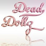 .::Dead Dollz::.