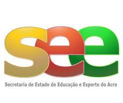 Concurso-SEE-AC