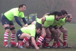 Stowmarket RUFC