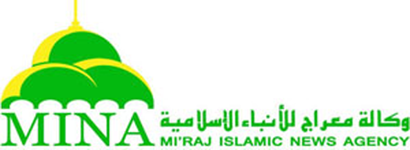 Miraj Islamic News