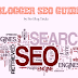 BlogSpot SEO Tips: Best On-Page SEO Strategies for Bloggers