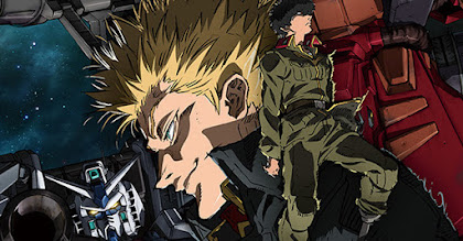 Mobile Suit Gundam Thunderbolt Episódio 2, Mobile Suit Gundam Thunderbolt Ep 2, Mobile Suit Gundam Thunderbolt 2, Mobile Suit Gundam Thunderbolt Episode 2, Assistir Mobile Suit Gundam Thunderbolt Episódio 2, Assistir Mobile Suit Gundam Thunderbolt Ep 2, Mobile Suit Gundam Thunderbolt Anime Episode 2