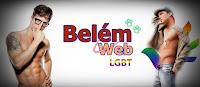 Belém Web L.G.B.T