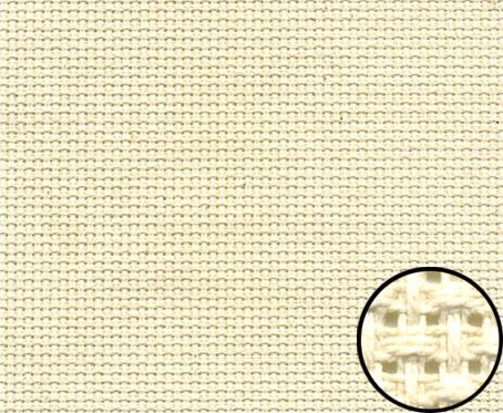 Техника вышивки счётный крест