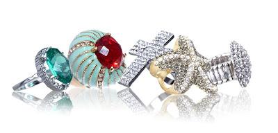 Suitblanco,accesorios,anillos,blog,moda,low cost,rebajas,saldos,chollos,moda a buen precio