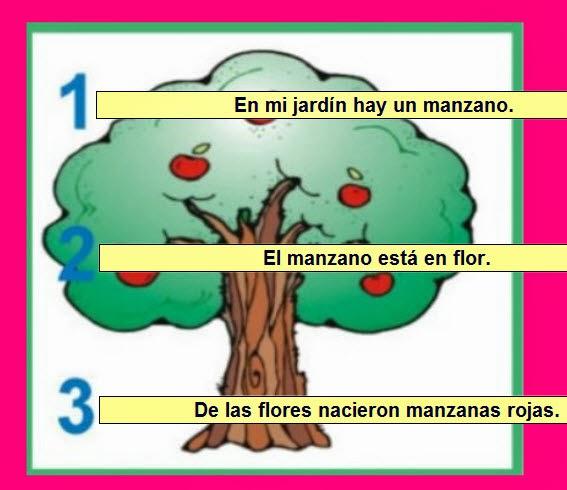 http://www.edu.xunta.es/centros/ceipchanopinheiro/aulavirtual/file.php/3/rsagra/LIM_ORDENAR_1/ordenar1.html