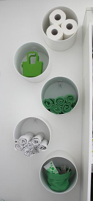 Fr o o caliente estantes de tubo de cart n for Estantes de carton