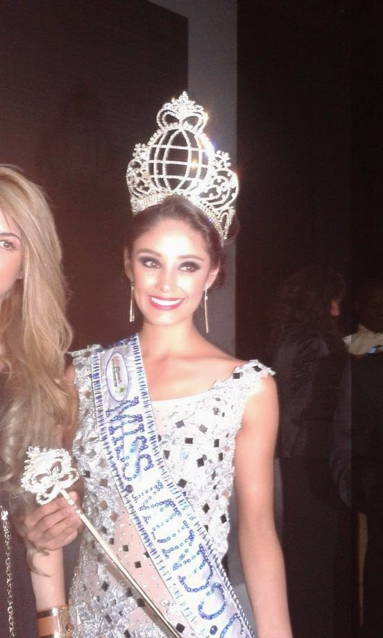 [Obrazek: jessica-leandra-garcia-miss-world-colombia-2014-05.jpg]