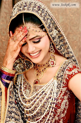 Wedding Mehndi Special 2013 mp3 songs Free Download (Mp3 files)
