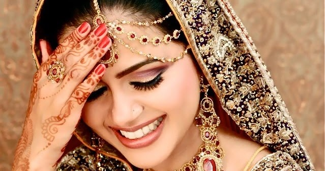 Mehndi Song Playlist 54 Chart Toppers To Rock On Your Big Day
