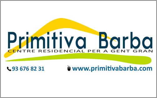 Residència Primitiva Barba