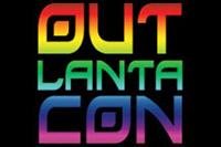 OutlantaCon