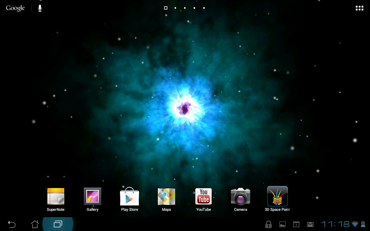 http://2.bp.blogspot.com/-u0eTE5h7s44/UF_IBAbNgXI/AAAAAAAAABE/6fI5TERcwuc/s1600/Screenshot_2012-09-23-23-18-30.jpg