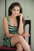 Asmita Sood Glamorous Photos-thumbnail-1