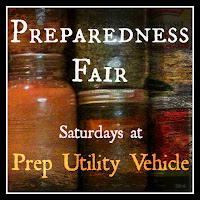 Grab button for FeaturedPreparednessFair