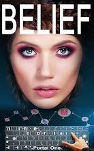 BELIEF (Nine Portals 1)