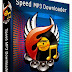 تحميل برنامج Speed MP3 Downloader