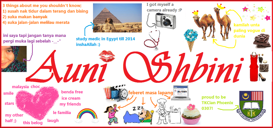 Auni Shbini