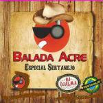 DJ Djalma – Balada Acre – Especial Sertanejo