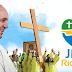 Bilancio positivo per JMC Rio 2013