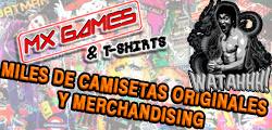 """""""mx-games""""/"""